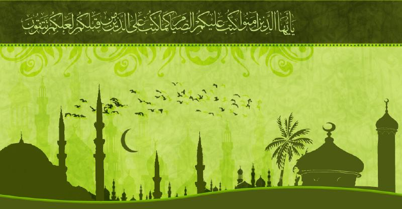 Contoh Banner Qurban Contoh Nyah